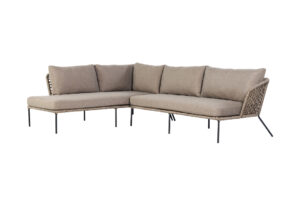 Loungesofa Outdoor Collection Moco
