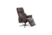 Relaxsessel Interliving 4520