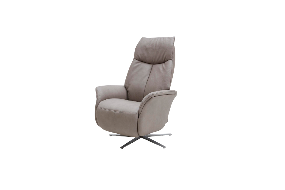 Relaxsessel Interliving 4550
