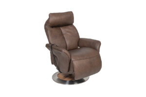Relaxsessel Interliving IL4552