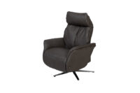 Relaxsessel Interliving IL4550
