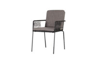 Gartensessel Outdoor Collection Prince