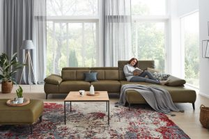 Sofa Interliving IL 4002