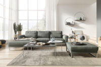 Sofa Interliving IL 4102