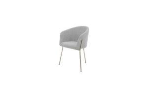 Stuhl Interliving IL 5103